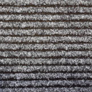 Ковровые покрытия Идеал (Бельгия)