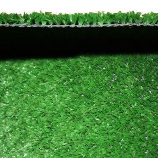 Ковровое покрытие тафтинговое Лайм