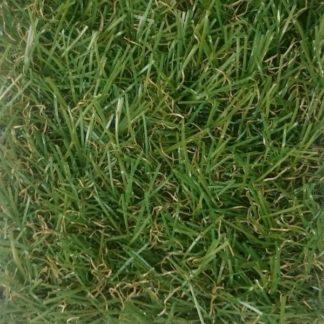 Ковровое покрытие Трава искусственная GRASS MIX