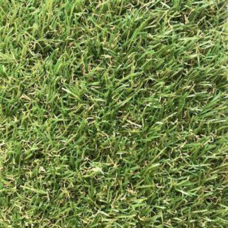 Искусственная трава Марко