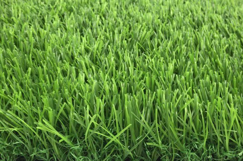 Трава Leisutan T8002 20mm Green